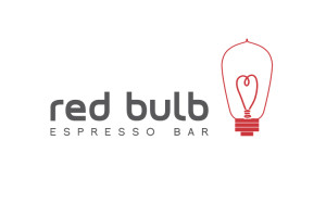 Red Bulb Red Logo2