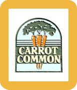 carrotcommon_logo