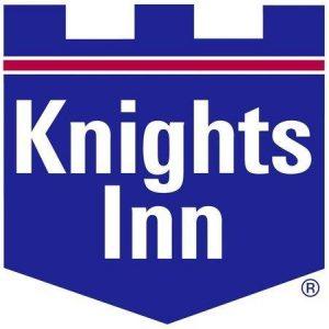 knights-inn-logo (002)